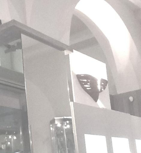 Galleria Rossini Milano