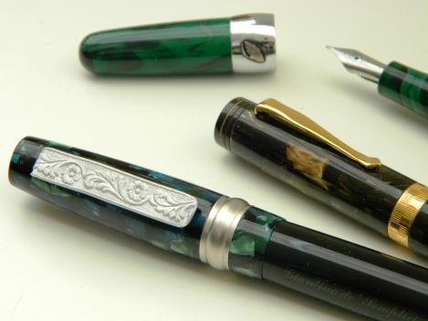 penne giardino 005