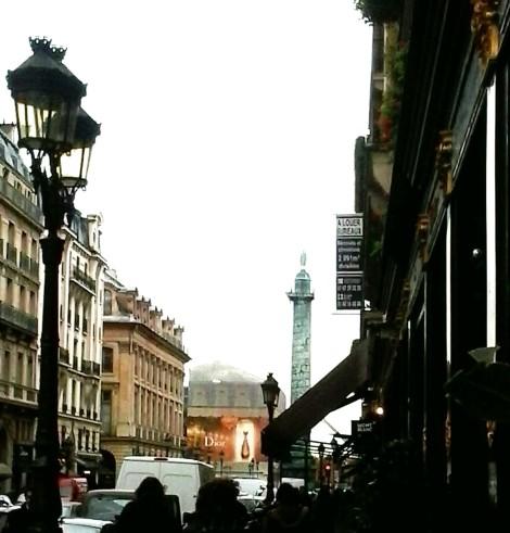 2013-11-05 cartier