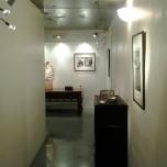 Galleria 19 Paul Fort
