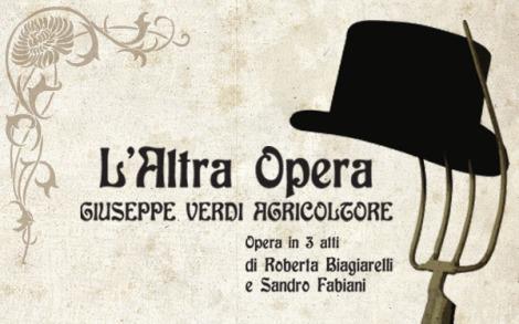 laltra_opera