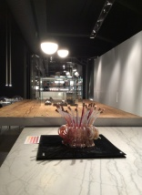 Welcome to Gioeilli in Fermento #gallery (Silvia Beccaria Bijou à boire)