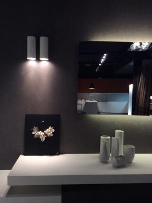 unconventional jewellery by Evasiva lab