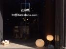 OffJOYA 2014 Boffi Barcelona