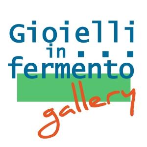 Gioielli in Fermento #Gallery #gioiellinfermento2015